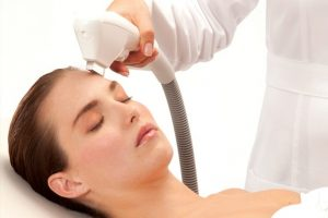 tratamento-pele-luz-intensa-pulsada